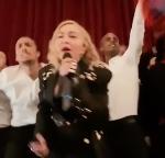 Madonna-Madame-X-Palladium-Dont-Cry-Argentina-boyculture
