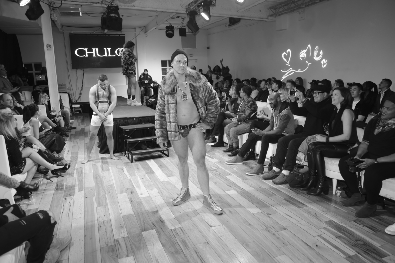 IMG_5278-chulo-boyculture