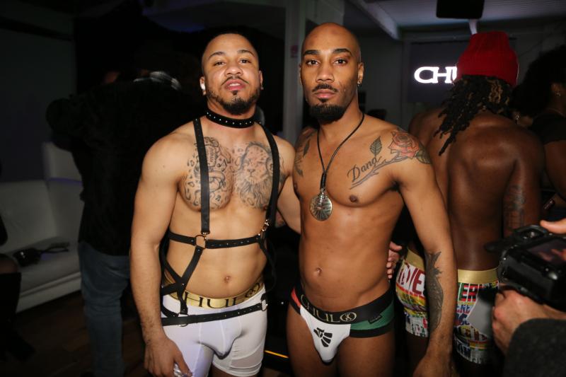 XIMG_5473-chulo-boyculture
