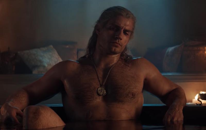 Henry-cavill-nude