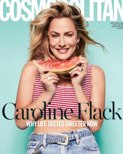 Caroline-flack-boyculture