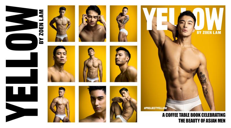 Yellow-photography-shirtless-zoen-lam-boyculture
