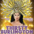 Thirsty-Burlington-Cher-drag-boyculture