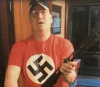 Gay-nazi-boyculture