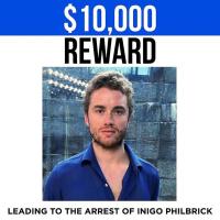 Inigo-philbrick-wanted-boyculture