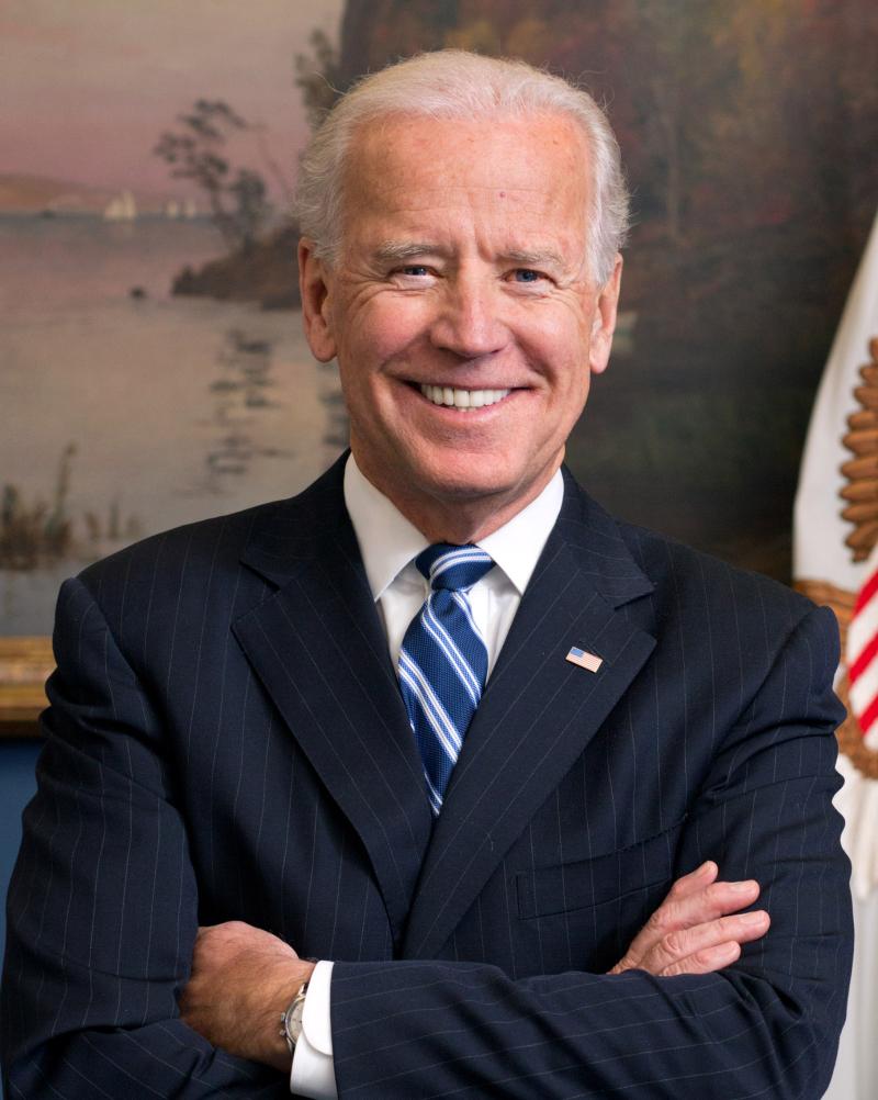 BOYCULTURE-Official_portrait_of_Vice_President_Joe_Biden