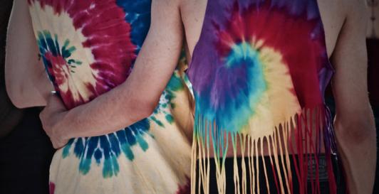 Tie-dye-free-unsplash-boyculture