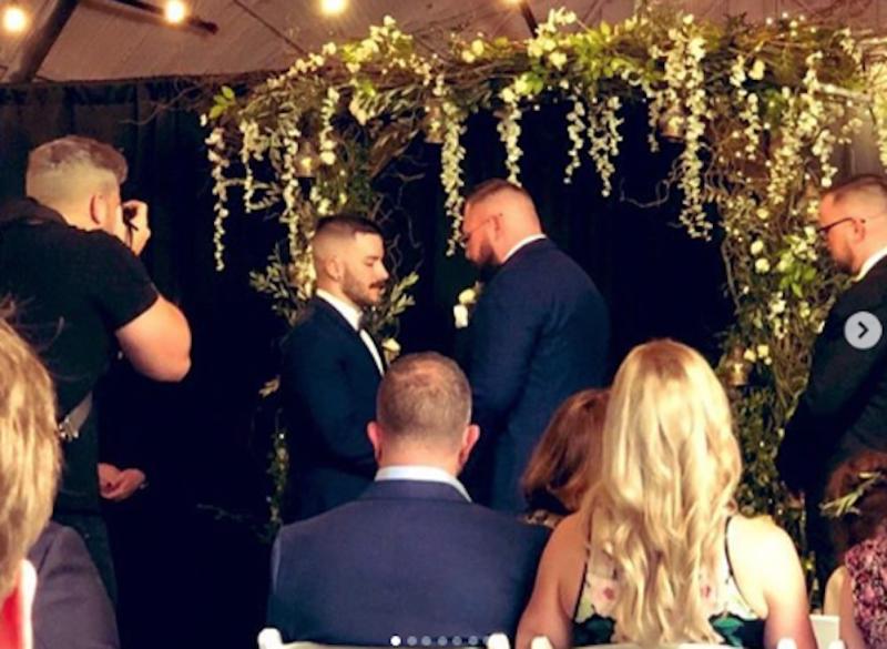 Parrow-gay-wrestler-marriage-lgbt-lgbtq-boyculture