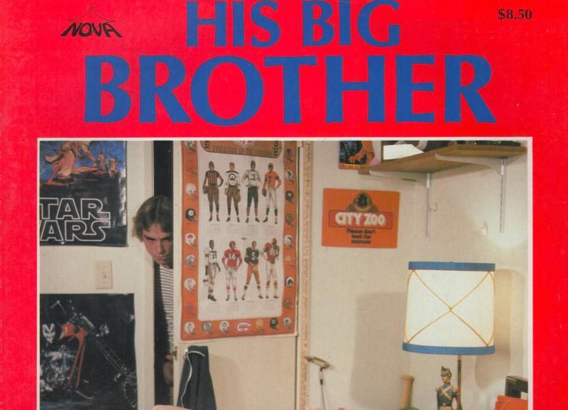 His-big-brother-noll-gay-porn-boyculture