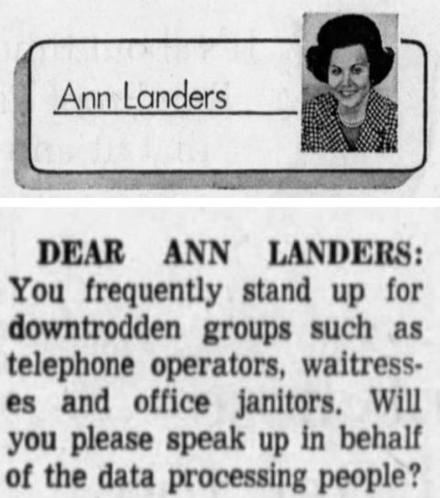 Ann-landers-boyculture-gr8erdays