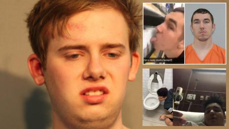Coronavirus-arrest-covid-19-gayshawnmendes-cody-pfister-Anthony-Ponzi-21-boyculture
