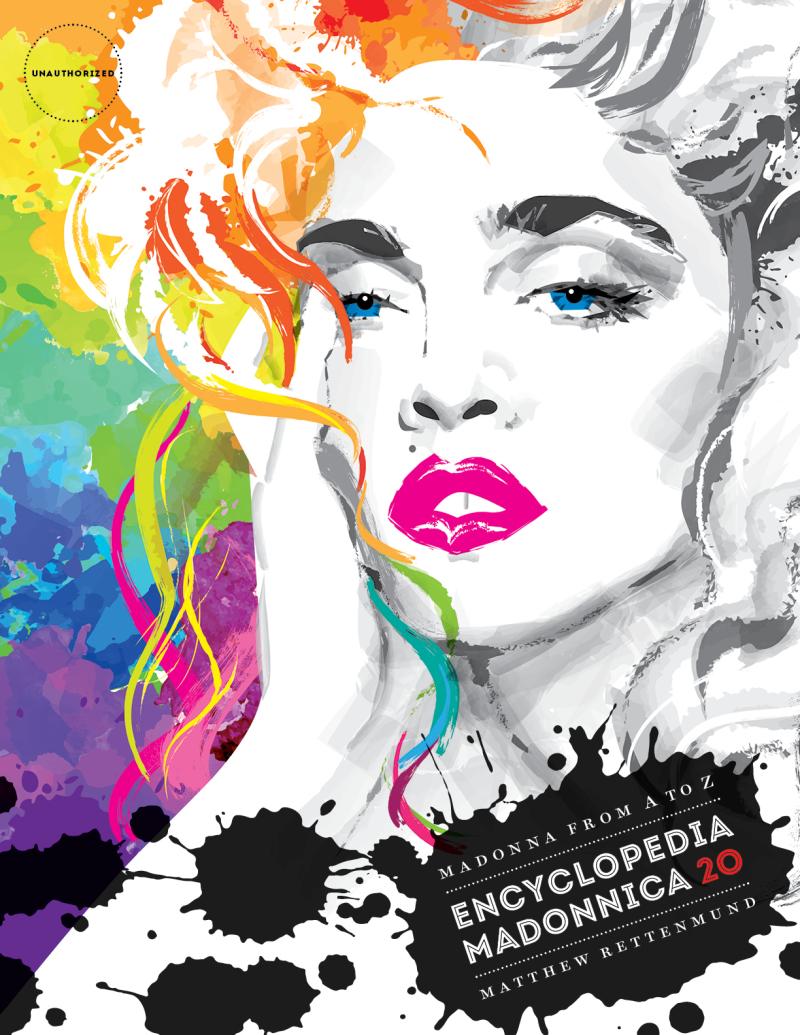 *****EM 20 COVER BY ALEJANDRO MOGOLLO EM20_RE_Cover_071816
