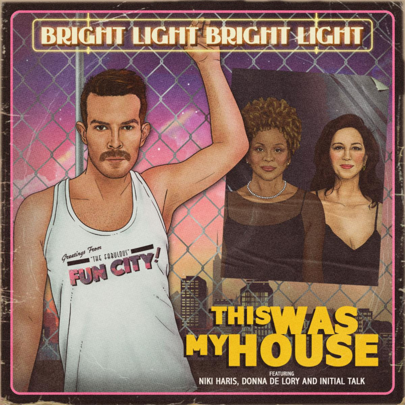 Bright-light-this-was-my-house-niki-haris-donna-delory-boyculture