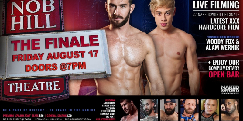Nob-Hill-Theatre-Finale-Gay-Porn-Woody-Fox-Alam-Wernik-NakedSword-XXX