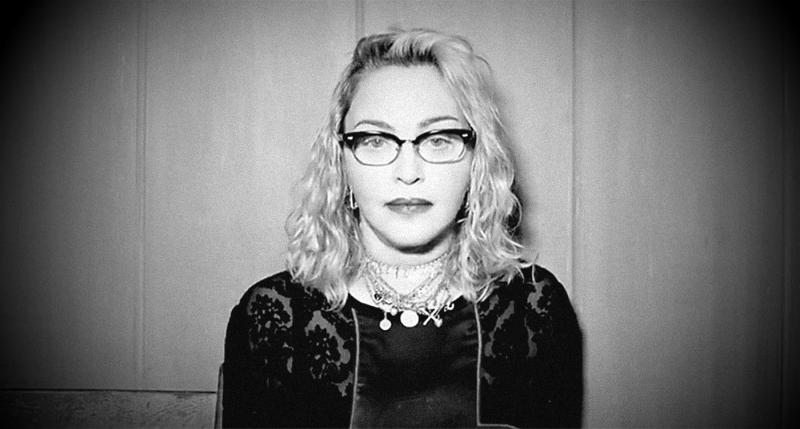 Madonna-covid-19-coronavirus-gates-boyculture