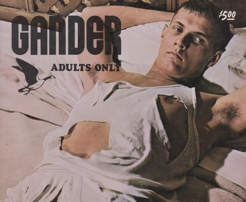 Gander-gay-porn-shirtless-underarms-boyculture