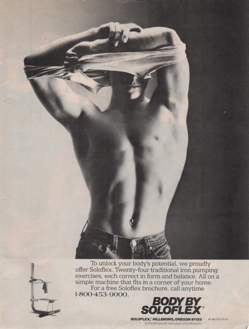 Body by Soloflex-boyculture