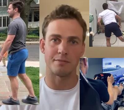 Tennis-face-ass-feet-men-boyculture