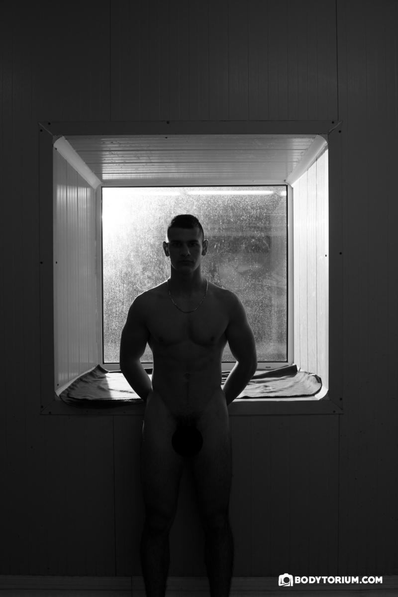 Andrew-MAL_2446