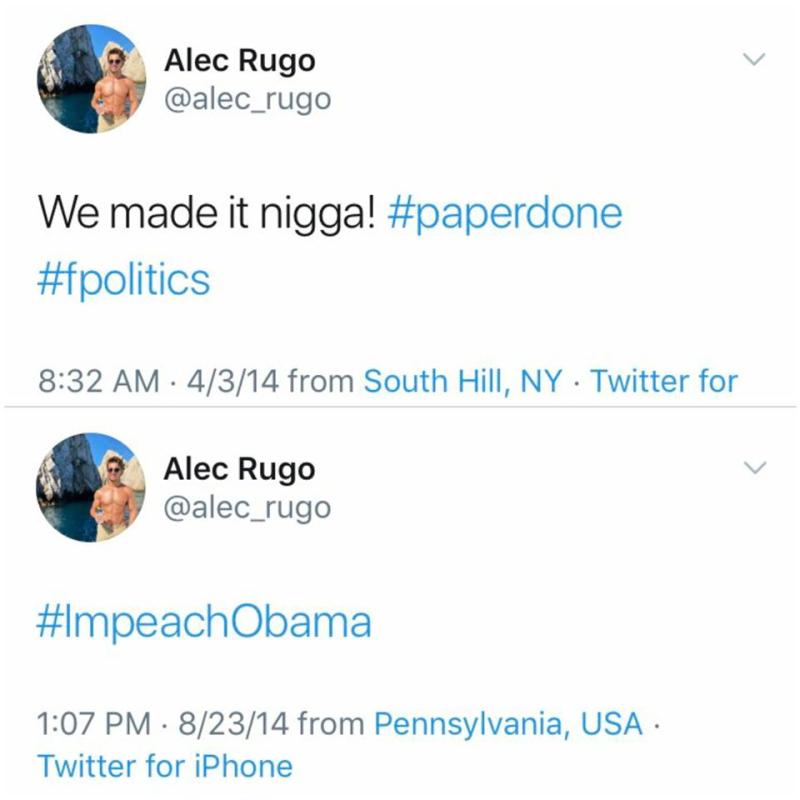 Alec-rugo-n-word-obama-aaron-schock-twitter-boyculture