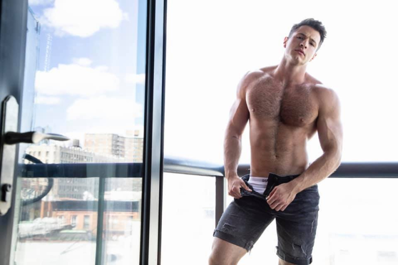 Boyculture-adonis-nude-party-gay-shirtless-hairy-chest-strippers