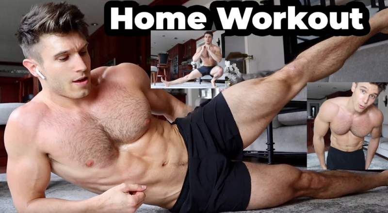 Sam-cushing-shirtless-hairy-chest-workout-boyculture