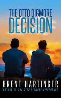 Otto+Digmore+Decision+640