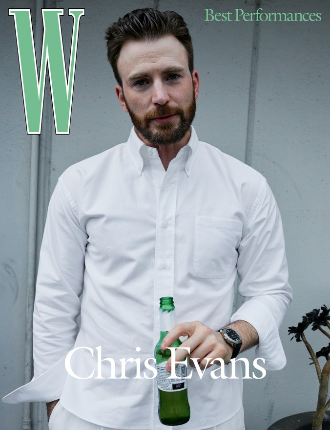 W-magazine-best-performances-issue-2020-010420206