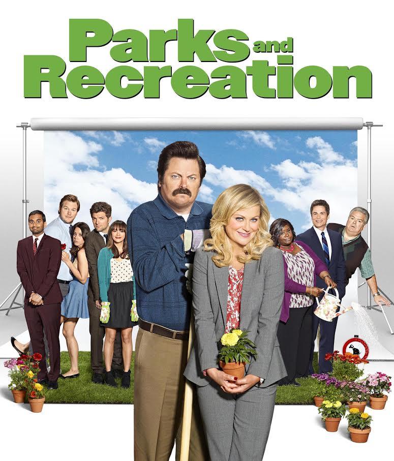 Parks-Recreation-Special-covid-19-coronavirus-boyculture