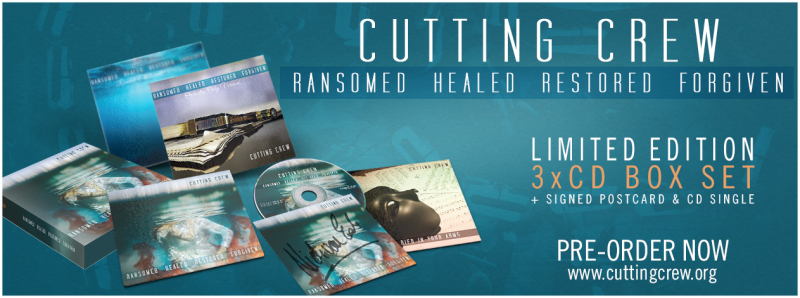 Cutting-crew-box-set-ransomed-restored-healed-forgiven-boyculture