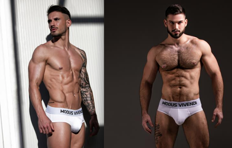 Modus-vivendi-male-models-underwear-shirtless-gay-boyculture