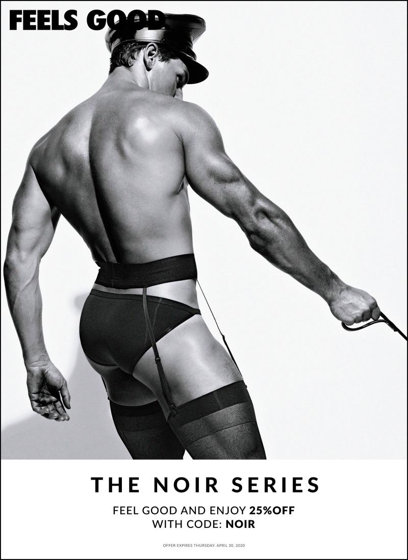 Charlie-by-mz-shirtless-underwear-boyculture