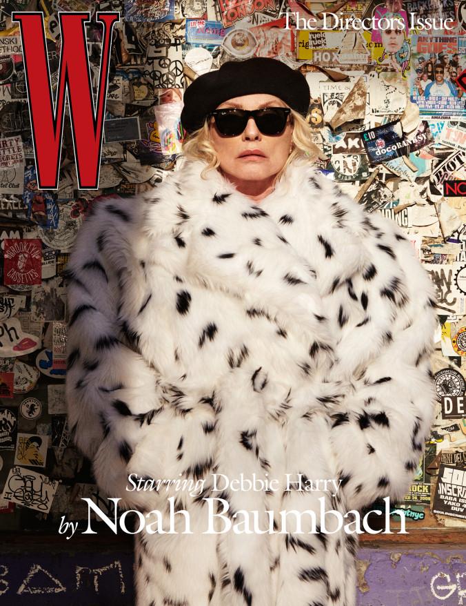 Debbie-harry-w-magazine-noah-baumbach-boyculture