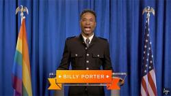 Lgbtq-sotu-billy-porter-boyculture