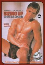 Sizing-up-gay-porn-kurt-marshall-boyculture