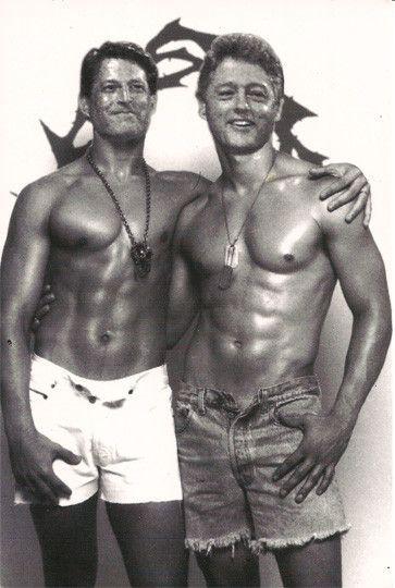 Clinton-gore-shirtless-gay-boyculture