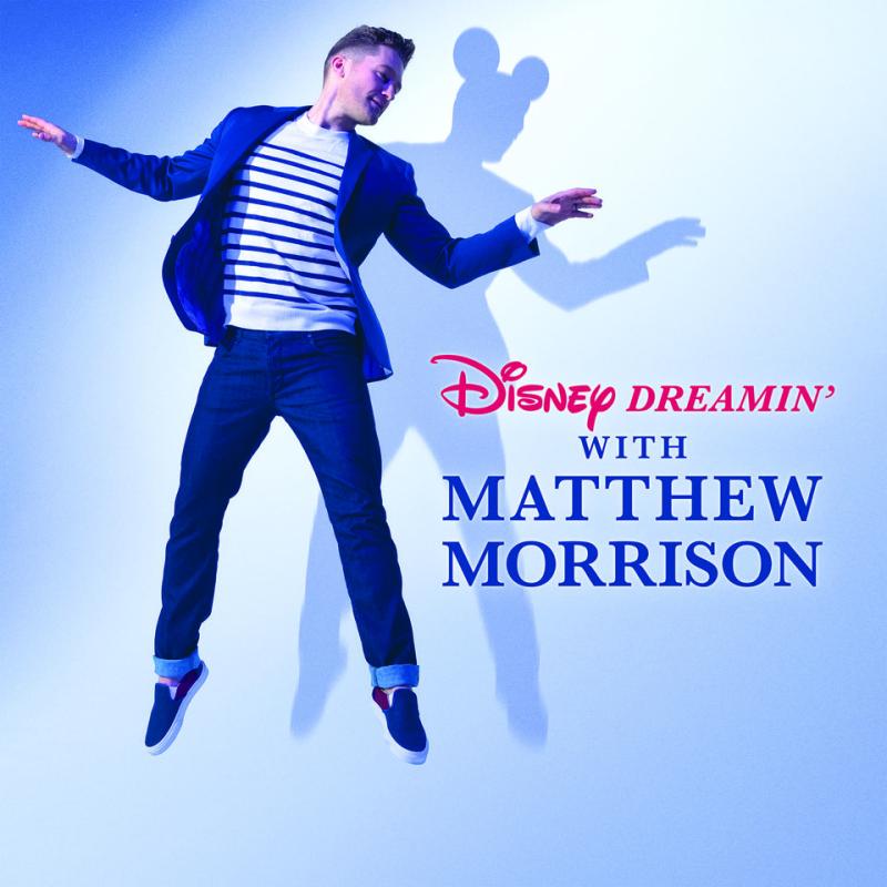 DisneyDreamin_MatthewMorrison- boyculture