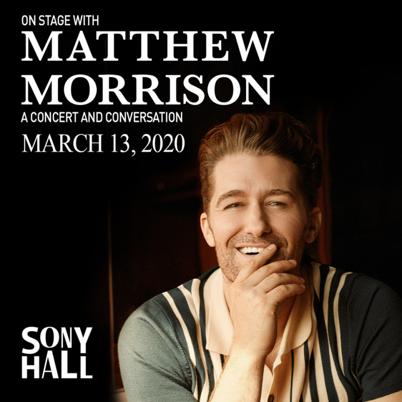 Matthew-Morrison-Sony-Hall-Disney-Dreamin-boyculture