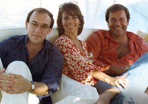 Mart-crowley-natalie-wood-robert-wager-boyculture