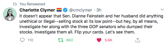 Charlotte-clymer-feinstein-stocks-boyculture