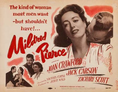 Mildred-pierce-warner-bros-movie-joan-crawford-ann-blyth-gr8erdays-boyculture