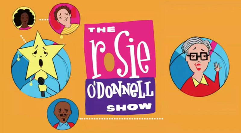 Rosie-o-donnell-show-boyculture