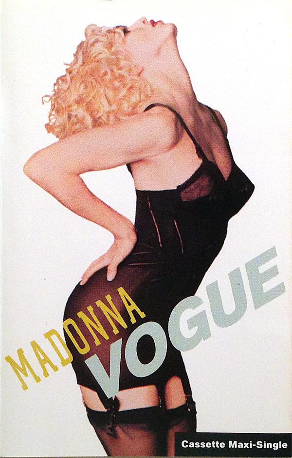Madonna-vogue-cassingle-boyculture