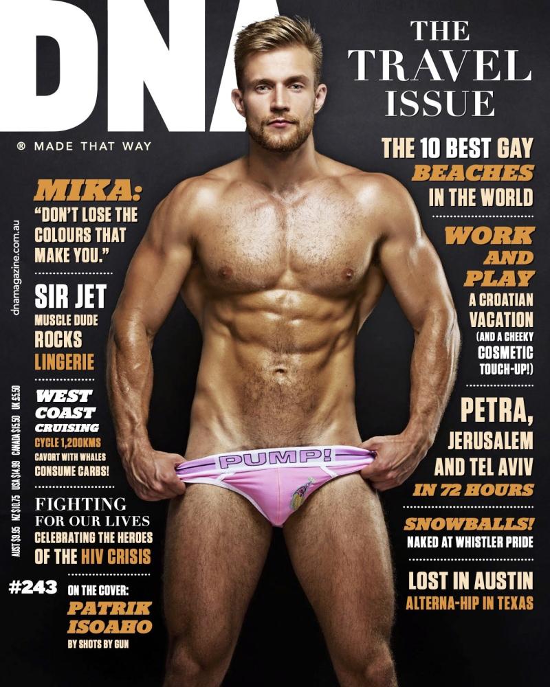 DNA243_cover-boyculture