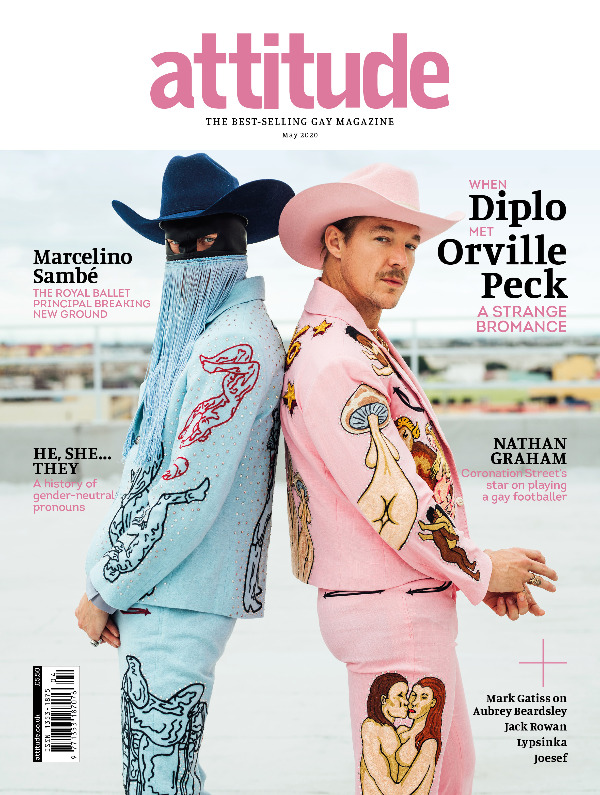 Boyculture-attitude-issue-321coverdiplo-and-orvillle