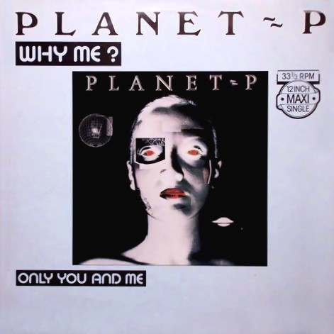 Planet-p-boyculture