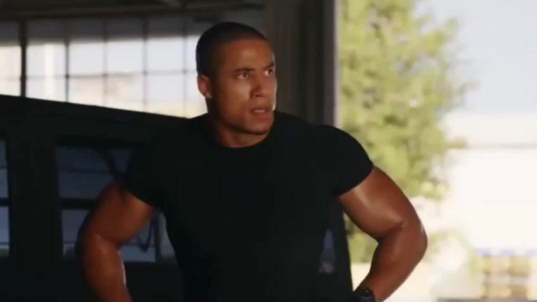 Dio-johnson-porn-shirtless-boyculture