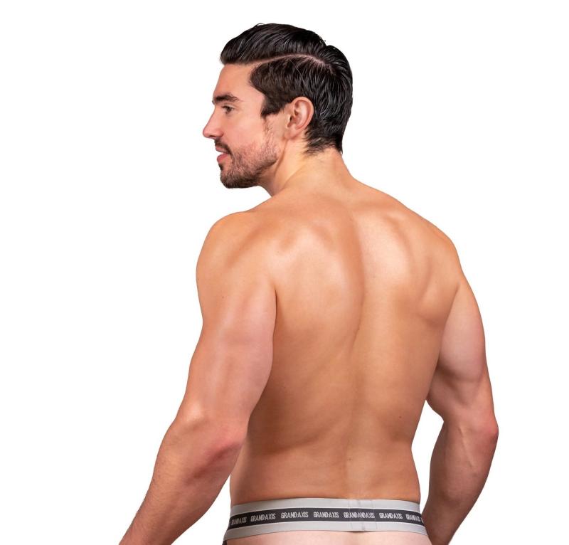 Steve-grand-boyculture-jockstrap_back_view_GRAND_AXIS_underwear_1024x1024@2x