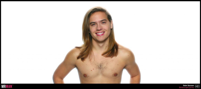 Banana-split-shirtless-gay-boyculture-dylan_sprouse_085275_infobox-1024x456