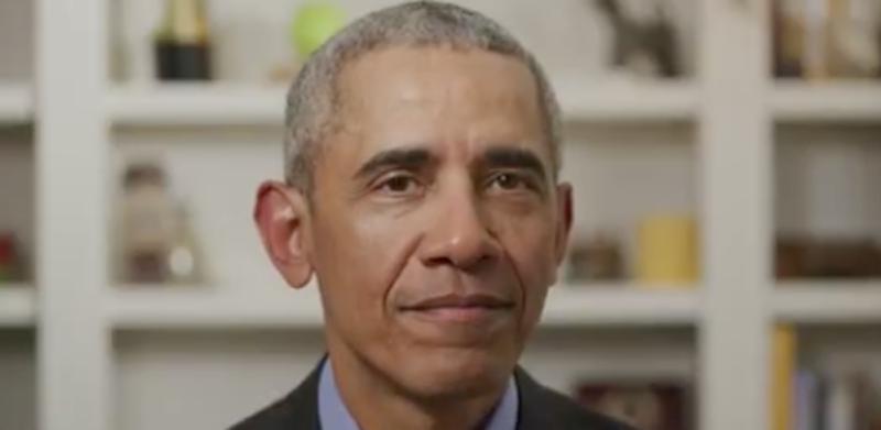 Barack-obama-boyculture